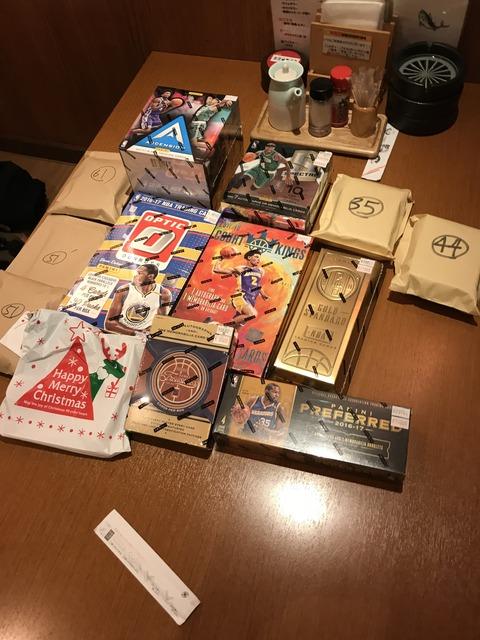 2017-12-j-0 trade-kai