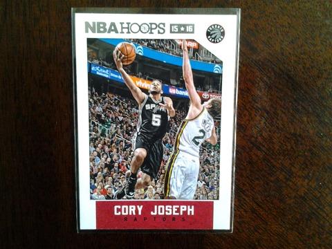 2017-4-c-1 Cory Joseph