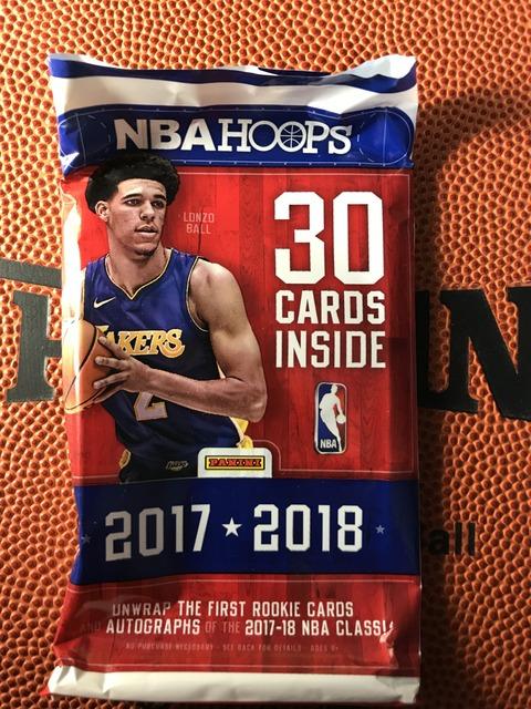 2018-1-a-2 Hoops