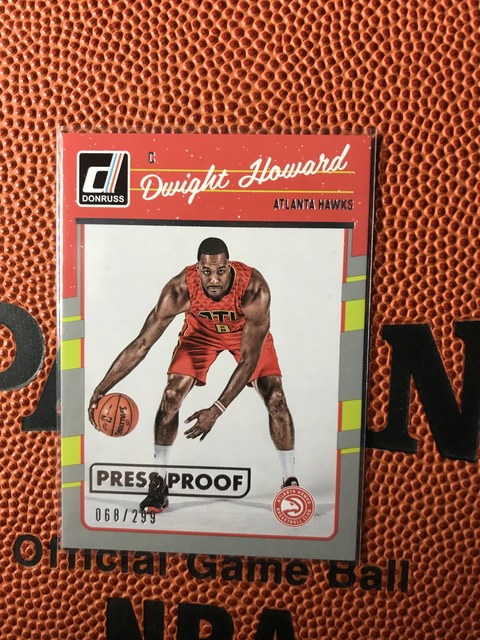 2017-11-a-5 Dwight Howard