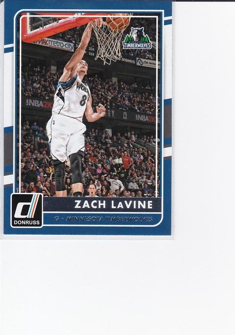 2016-8-a-8 Zach Lavine