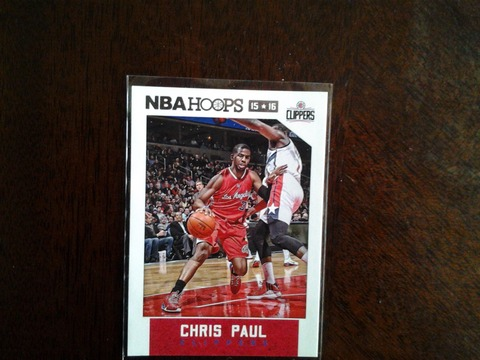 2017-4-f-2 Chris Paul