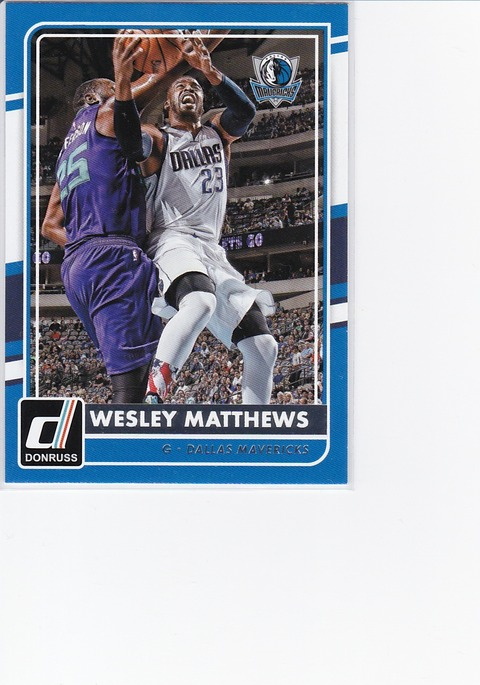 2016-8-a-5 Wesley Matthews