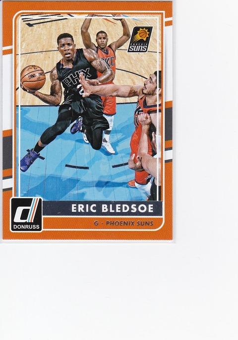 2016-8-c-3 Eric Bledsoe