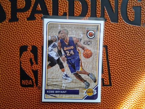 2017-6-d-4 Kobe Bryant