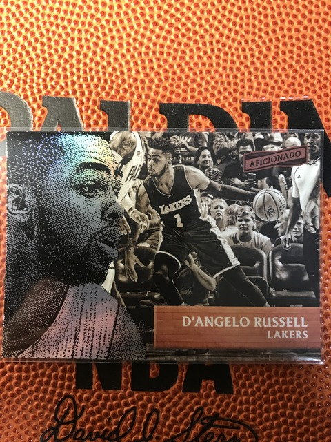 2017-11-b-3 D'Angelo Russell