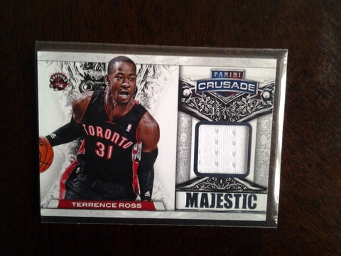 2017-4-c-3 Terrence Ross