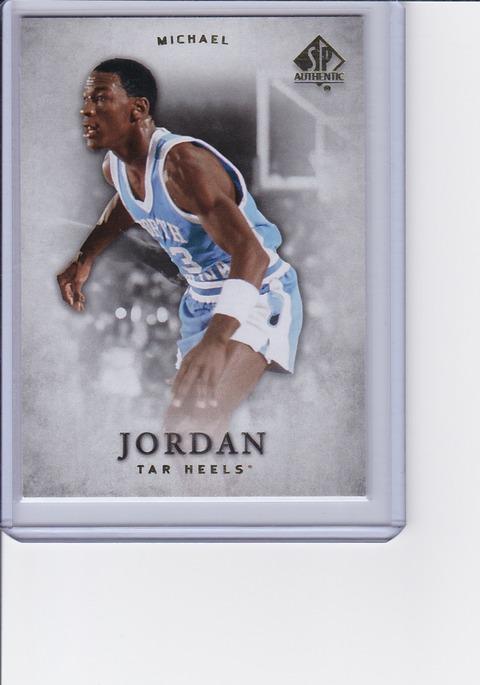 2016-6-a-2 Michael Jordan