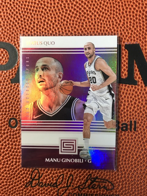 2018-3-a-7 Manu Ginobili