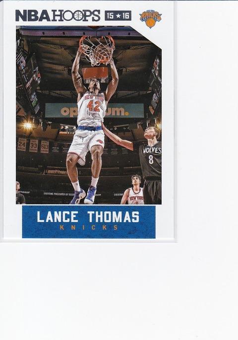 2016-7-b-1 Lance Thomas