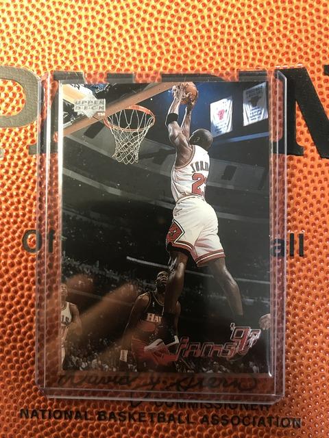 2017-11-e-4 Michael Jordan