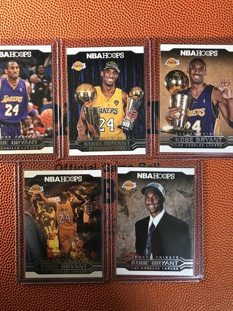 2017-12-b-1 Kobe Bryant