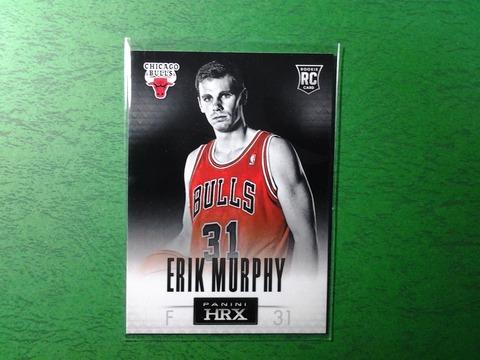2017-1-h-5 Erik Murphy RC