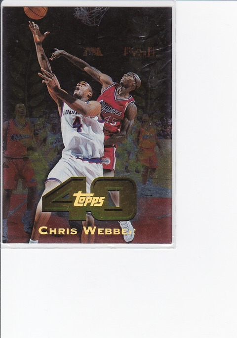 2016-5-b-3 Chris Webber