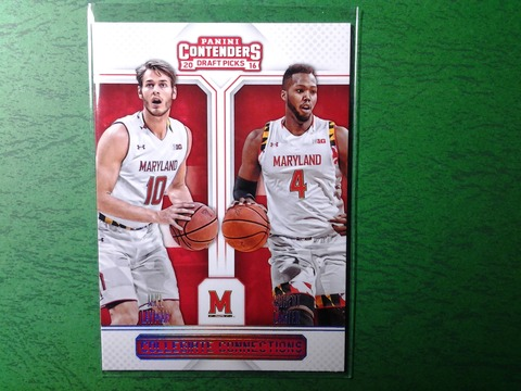 2017-1-n-5 Jake Layman and Robert Carter