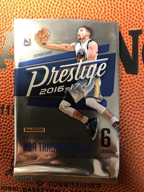 2017-10-f-0 Prestige