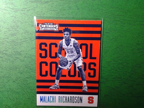 2017-1-m-5 Malachi Richardson