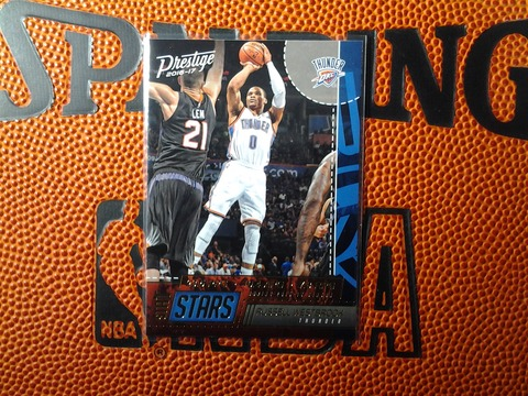 2017-10-b-5 Russell Westbrook