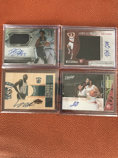 2018-4-a-3 Offer Auto4