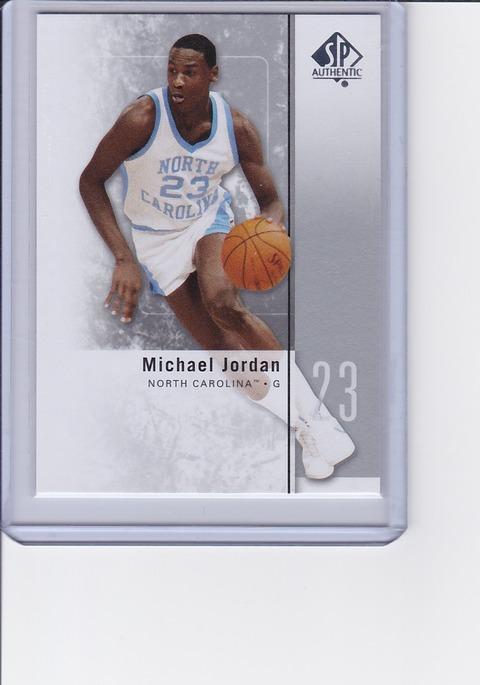 2016-6-a-1 Michael Jordan