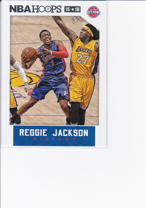 2016-8-b-2 Reggie Jackson