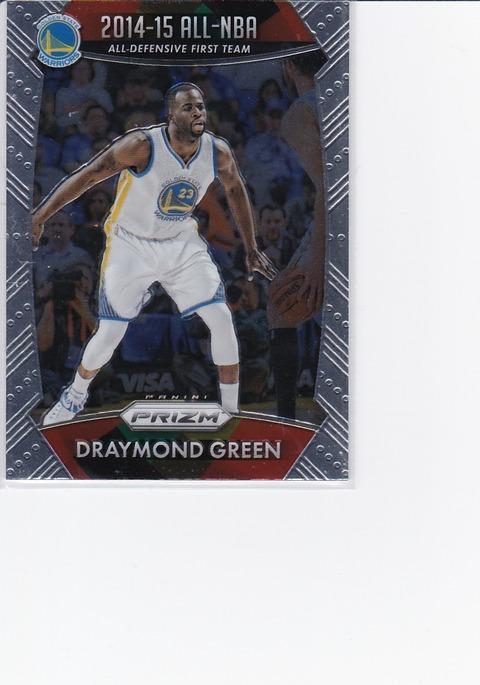 2016-5-d-4 Draymond Green