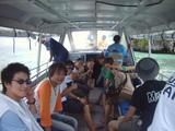 fijiボート3