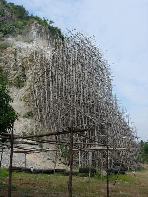 scaffolding_06