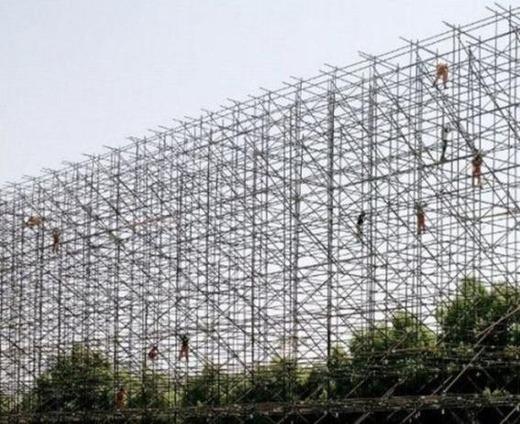 scaffold_fun_640_0111