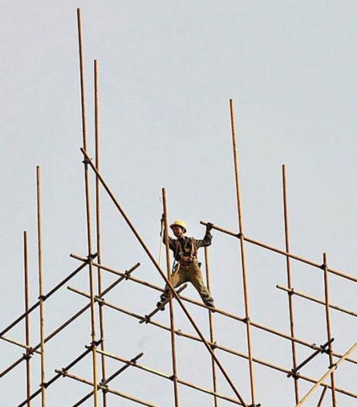 scaffold_fun_640_15