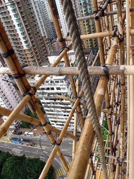 scaffold_fun_640_22