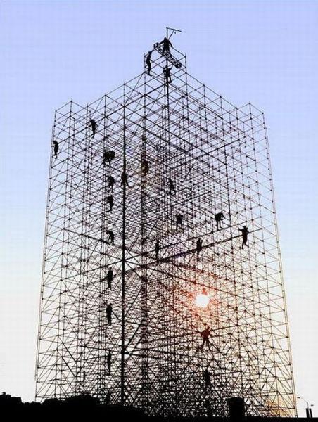 scaffold_fun_640_03