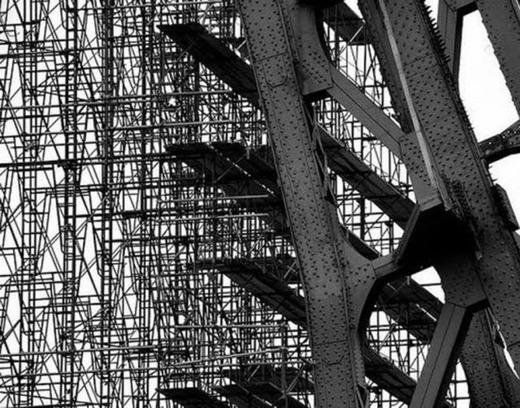scaffold_fun_640_11