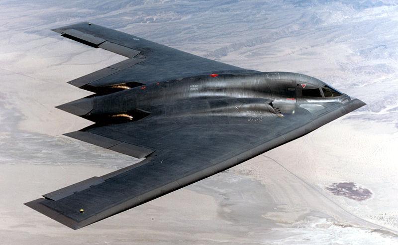 世界で最も高価な軍用機 ベスト1...