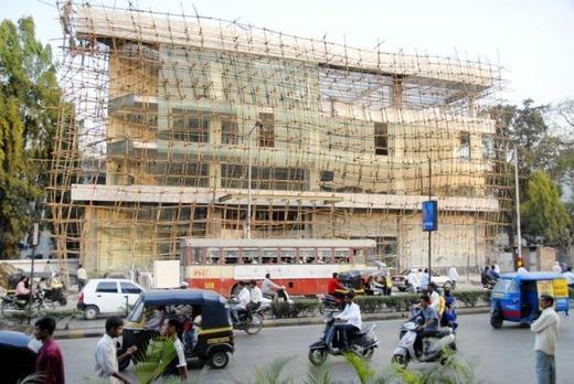 scaffolding_15