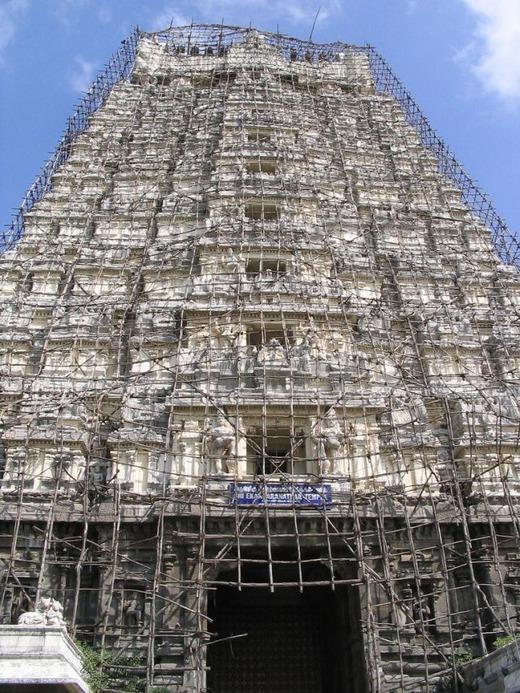 scaffolding_20