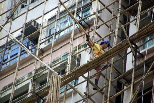 scaffolding_50