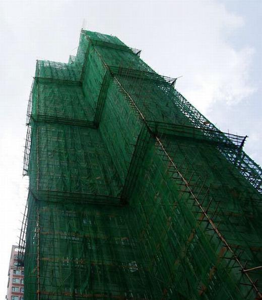 scaffolding_22