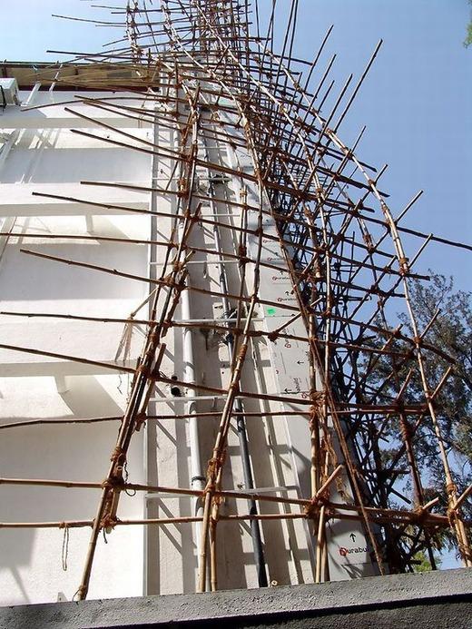 scaffolding_12