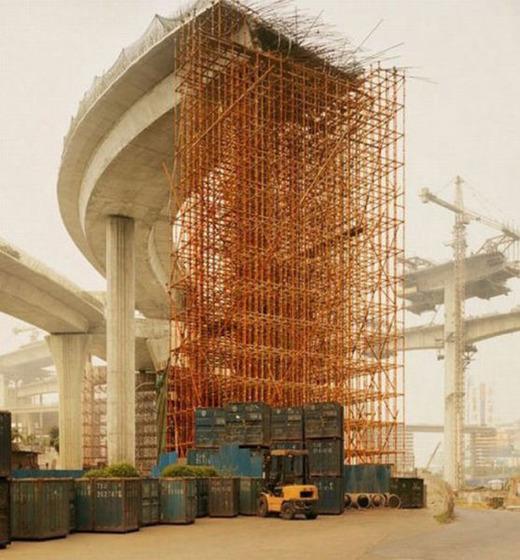 scaffold_fun_640_12