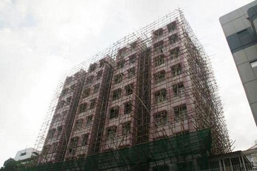 scaffolding_45