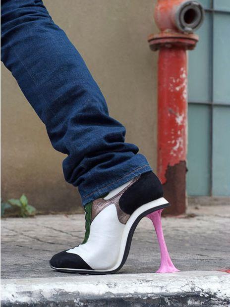 unusual_shoe_designs_04