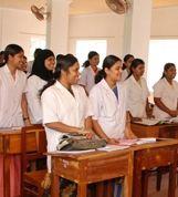 santhigiri_siddha_medical_college_hospital_students
