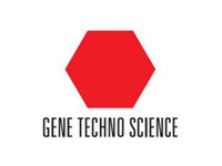 gene-techno-science