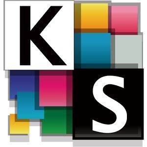 knowledge-Suite