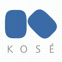 kose200x200