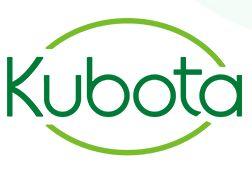 kubota-hd