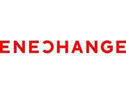 enechange