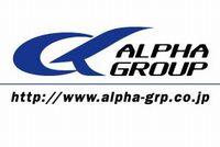 alpha-group