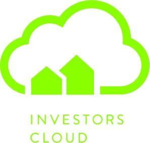 investors-cloud